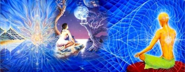 image Martina jade (http://martinajade.wordpress.com/) un site excellentissime