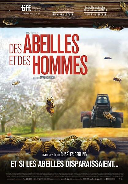 DES-ABEILLES-ET-DES-HOMMES