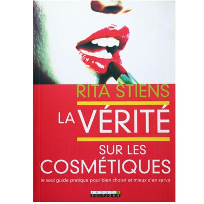 livres_et_cd_verite_sur_les_cosmetiques_1