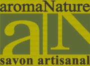 logonb20102