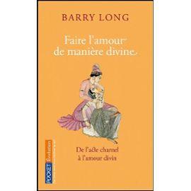 faire-l-amour-de-maniere-divine-de-barry-long-livre-896551321_ML