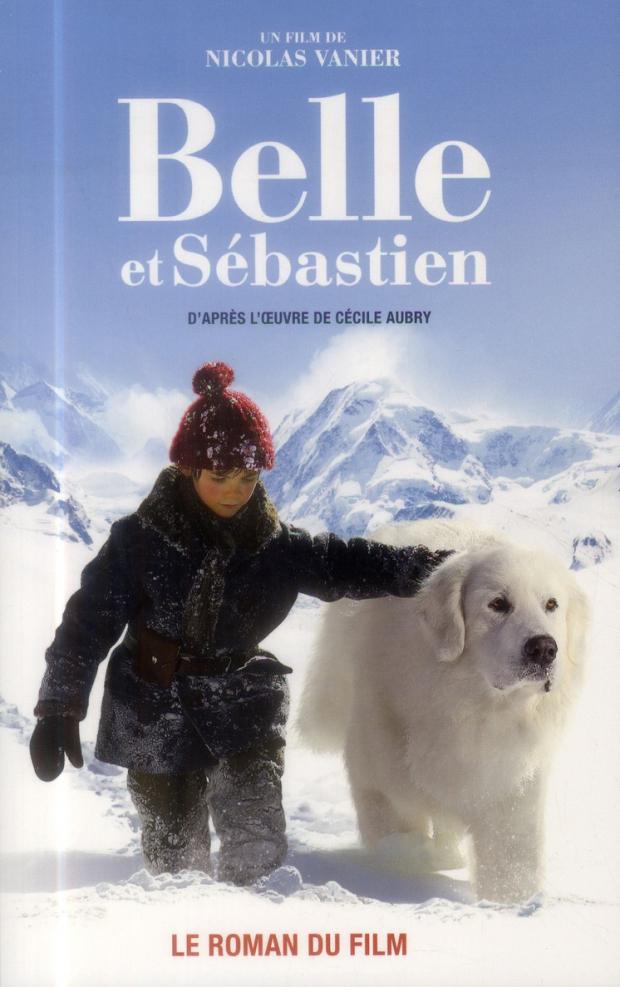 belle-sebastien-2013-enfants-9782845636293_1_75_inside_full_content_pm_v8