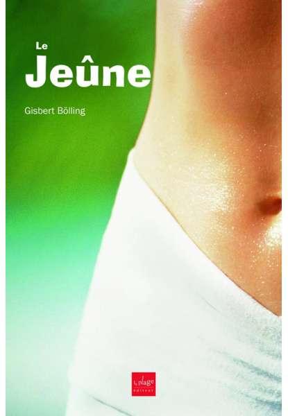 grand_JN Jeune7cm